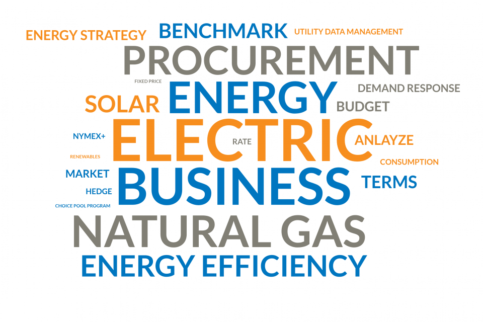 home page energy word cloud v4
