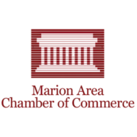 Marion Area Chamber of Commerce Transparent